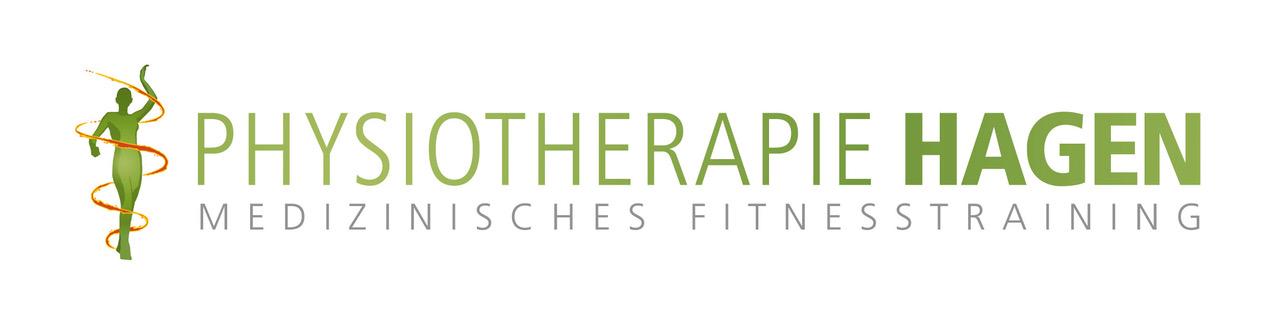 Physiotherapie Hagen | Würzburg